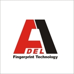 Powered By Adel Fingerprint Technology