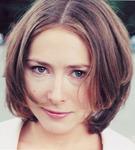Agata Gotova
