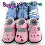 Pedi Peds® are now available at BabyLifespan.com.