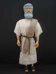 Moses Doll