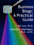 Business Blogs: A Practical Guide