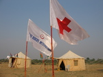 Relief Riders International Medical Camp