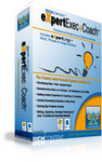 eXpertSystem™ <a href=&quot;http://store.richcontent.com&quot; title=&quot;RichContent creativity software&quot;>Creativity Software Package</a>