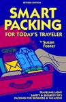 Smart Packing For Today's Traveler Cover art