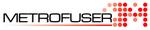 Metrofuser logo