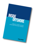 Challenging perceptions of the offshore world