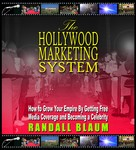 Hollywood Marketing System