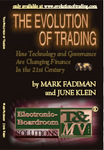 EvolutionOfTrading.com /June Klein, Author