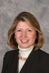 Susan Woelfel, COO Watermark Learning