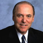 Norman A. Feinstein, Executive Vice President, The Hampshire Companies