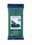 PlasticPlus® Dashboard Cleaner