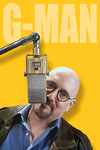 Scott G (The G-Man) creates radio spots and songs from G-MAN MUSIC & RADICAL RADIO in Los Angeles.