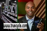 trueCycle, Inc.  http://www.truecycle.com