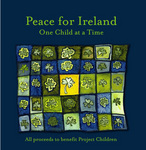 Limited Edition Project Children Fundraiser CD