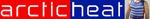 Arctic Heat USA Logo