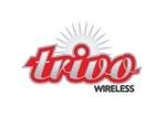 Trivo Wireless