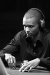 Full Tilt Poker Player Phil Ivey Makes History
