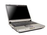 ORCA 7000x Laptop
