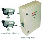 ImageID Ltd. today introduced a new version of its Visidot™ Automatic Identification and Data Capture (AIDC) system – an accurate and cost-effective solution for rapid multiple-asset AIDC and asset tracking.