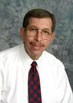 Dr. Paul R. Kasdan
