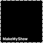 Makemyshow.com
