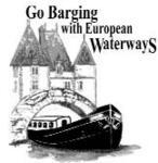 European Waterways GoBarging