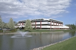8 Sylvan Way, Parsippany, NJ was just acquired by Hampshire Partners Fund VI