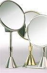 French Reflection - Etoile Mirror