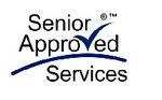 Stop Guessing! Select a Certified Senior Approved Service!
