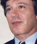 Lawrence Broxmeyer MD