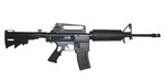 T16 LE Paintball Gun