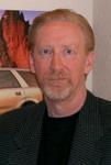 John P. Hoeppner, President - NameQuest, Inc.