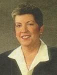 Janet Napolitano (D) Arizona Governor