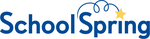 SchoolSpring logo