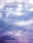 Toward a Philosophy of Perception