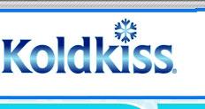 koldkiss snowball machine