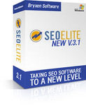 SEO Elite Software Unlocks the Secret Code Behind Search Engines to Boost the Visibility of a Website