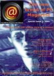 @ Online PC Magazine