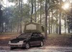 Car-Top-Tent