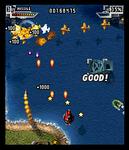 Sky Force Screenshot 001
