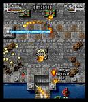 Sky Force Screenshot 002