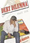 Debt Dilemma Front Cover