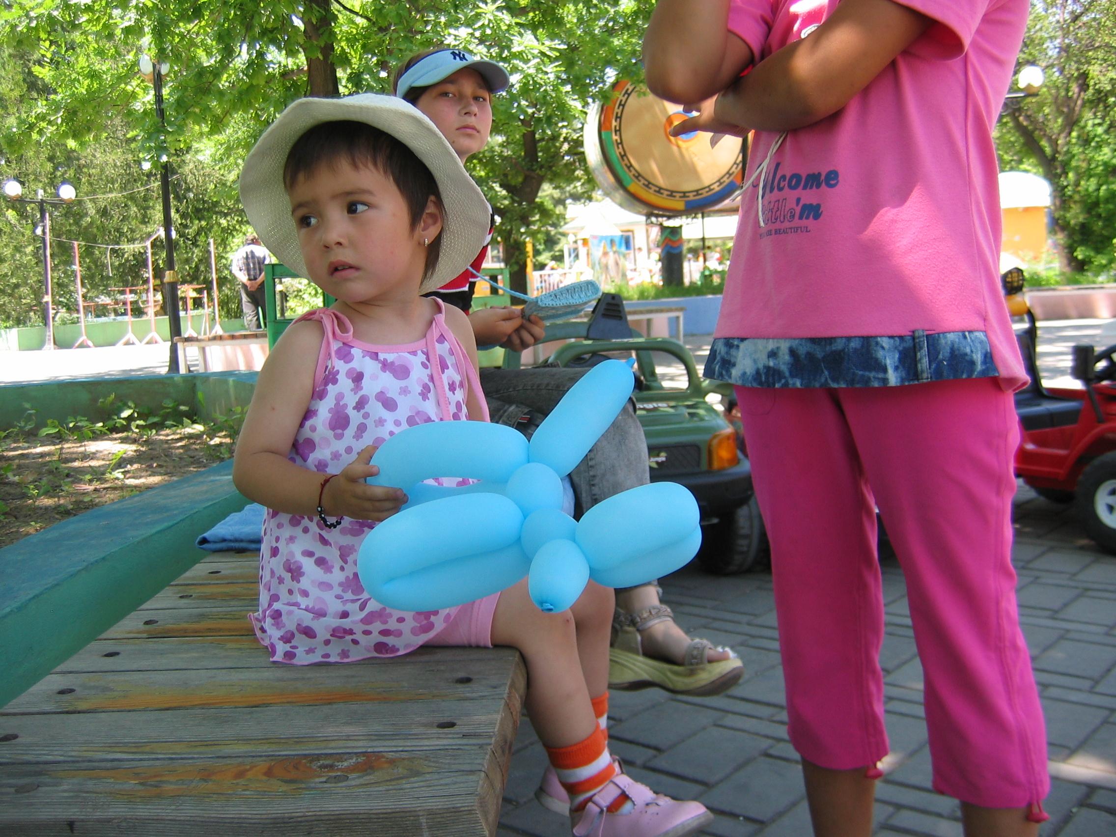 AEwebworks Dating Software Development Supports Diabetic Children