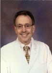 Author Dr. Dennis Gage, M.D.