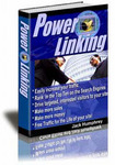 Power Linking 2005