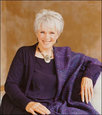 bestselling author byron katie to host radio show on the voiceamerica channel. Black Bedroom Furniture Sets. Home Design Ideas