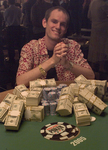 Allen Cunningham Captures His 3rd World Series of Poker Bracelet