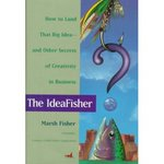 Discover the IdeaFisher writing process.