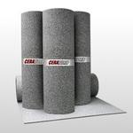 CeraZorb - By Sound Seal