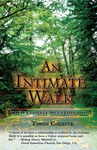 An Intimate Walk - The Ultimate Relationship